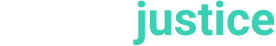 Crowdjustice-logo